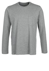 Marc O'polo Pyjama Top Grey