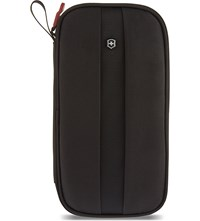 Victorinox Travel Organiser Black