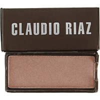Claudio Riaz Women's Eye And Face Instant Radiance Beige