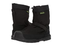 Thorogood Shoe In 11 Avalanche Overshoe Insulated Black Boots