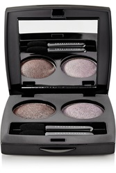 Chantecaille Le Chrome Luxe Eye Duo Gardens Of Marrakech