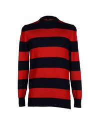 Mp Massimo Piombo Knitwear Jumpers Men