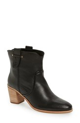 G.H. Bass Women's And Co. 'Sophia' Pull On Bootie