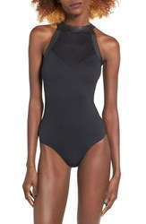 Rip Curl Women's Mirage One Piece Swimsuit