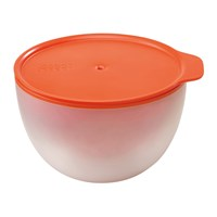 Joseph Joseph Cool Touch Microwave Bowl