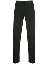 Arcteryx Veilance Arc'teryx Slim Fit Cargo Trousers 60