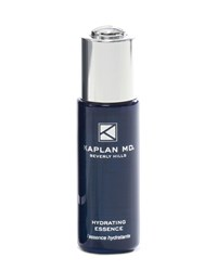 Hydrating Essence Kaplan Md