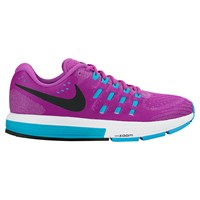 Nike Air Zoom Vomero 11 Women's Running Shoes Hyper Violet