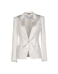 Viktor And Rolf Suits And Jackets Blazers Women