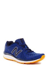 New Balance 720 Running Sneaker Wide Width Available Blue