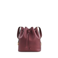 Sophie Hulme Extendable Ns Tote