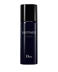 Christian Dior Dior Beauty Sauvage Spray Deodorant