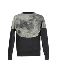 Malph Topwear Sweatshirts Men Lead