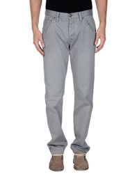 Pepe Jeans Trousers Casual Trousers Men