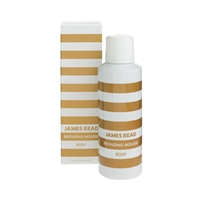J.Crew Pre Order James Readtm Bronzing Mousse