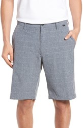 Travis Mathew Men's Bridgetown Shorts