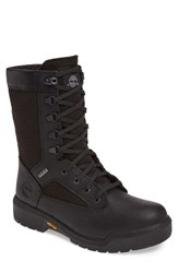 Timberland Men's Field Gore Tex Hiking Boot