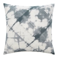 A By Amara Olivine Cushion 50X50cm