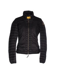 Parajumpers Coats And Jackets Down Jackets Women Black