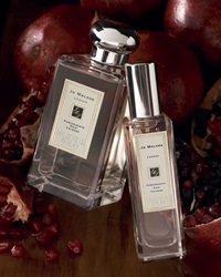 Jo Malone London Pomegranate Noir Cologne 3.4 Oz.
