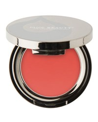 Juice Beauty Last Looks Blush Orange Blossom