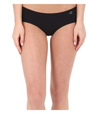 Champion Absolute Brief Black Women's Underwear