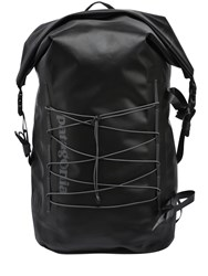 Patagonia 45L Stormfront Waterproof Backpack