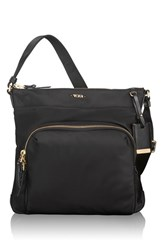 Tumi 'Voyageur Capri' Nylon Crossbody Bag