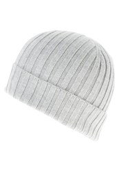 Gap Hat Heather Grey