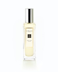 Jo Malone London Sweet Lemon Cologne