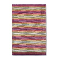 Missoni Home Porto Rug 159 Multi