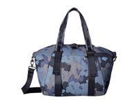 Pacsafe Citysafe Cx Anti Theft Oversized Tote Blue Orchid Tote Handbags