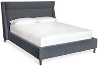 Gus Design Group Gus Carmichael Bed