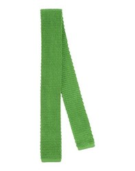 Brian Dales Accessories Ties Men Green