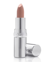 Cellular Luxe Lip Enhancer La Prairie