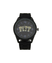 Game Time Pittsburgh Panthers Pinnacle Watch