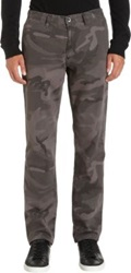 Baldwin Ryan Shadow Camo Grey