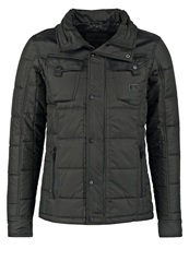 Voi Jeans Speed Light Jacket Black