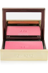 Tom Ford Beauty Cheek Color Flush Pink