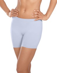 Jockey Skimmies Original Short Slipshort Grey Steel