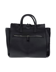 Dsquared2 Bags Handbags Men Black