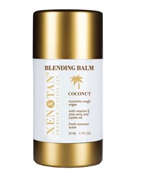 Xen Tan Blending Balm Xen Tan