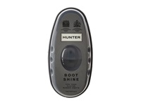 Hunter Boot Shiner Clear Cleaners