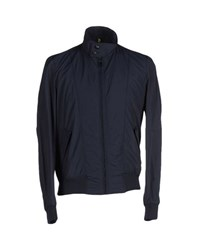 Guess By Marciano Coats And Jackets Jackets Men