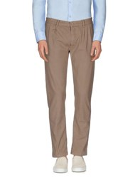 No Lab Trousers Casual Trousers Men