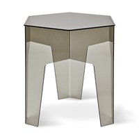 Gus Design Group Gus Hive End Table