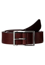 Royal Republiq Bel Ana Belt Brown