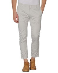 San Francisco Trousers Casual Trousers Men