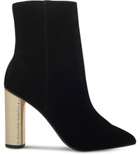 Kg By Kurt Geiger Black And Gold Reign