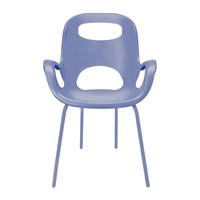 Umbra Oh Chair Lavender